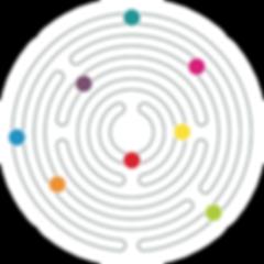 Logo YLS cirkel.png