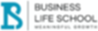 BLS Logo White BG.png
