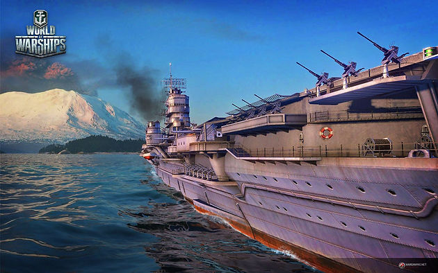 Free Game Code For War Of Warships? | Gamers United GG