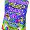 Thumbnail: Hot Tub, Sleepover, Unicorns, Birthday Party Invitation. Pink, Purple or Blue
