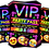 Thumbnail: Build A Bear Workshop, Party Invitation. VIP Pass Style. Red, Pink or Blue