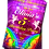 Thumbnail: Disco, Dance, Unicorns, Rainbows, Party Invitation. Red, Pink or Blue