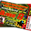 Thumbnail: Paint Ball, Paintballing, Ticket Style + Picture. Red, Purple or Blue