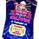 Thumbnail: Cinema Movie, Party Invitation. Ticket Theme. Red, Pink or Blue