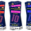Thumbnail: Sleepover, Slumber, Party Invitation. Ticket Style. Blue, Pink or Red