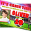 Thumbnail: Football, Soccer, Birthday Party Invitations. With Picture. Red, Purple or Blue