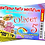 Thumbnail: Build A Bear Workshop, Birthday Party. Ticket Style, Red, Pink or Blue