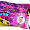 Thumbnail: Party Bus Birthday Invitations. Ticket Style + Picture. Red, Pink or Blue