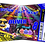 Thumbnail: Karaoke, Pop Star, Britain's Got Talent, Ticket Style, Blue, Pink or Red