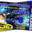 Thumbnail: Bowling Party Invitation. Space Theme. Ticket Style + Picture. Red, Pink or Blue
