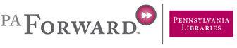 logo_paforward.jpg