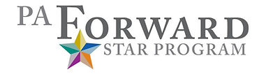 Pa-Forward-Star-Program-No-Level-RGB-RES