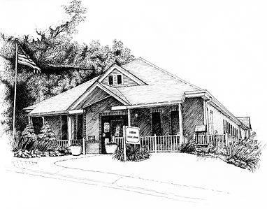 Heritage Library pen & ink.jpeg