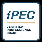 iPEC Certification Logo