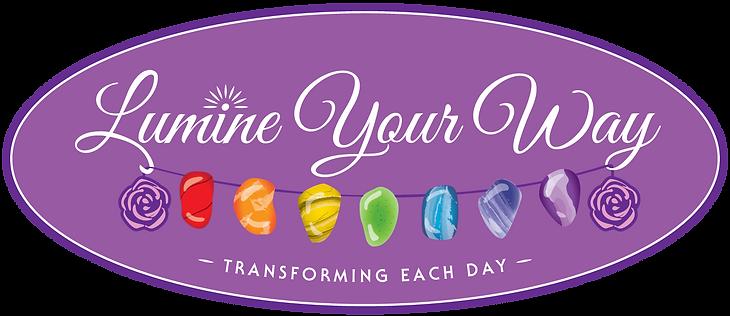 Lumine Logo Flat-01.png