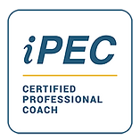 iPEC Certification Logo