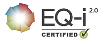EQi certification logo