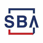 Nebraska Small Business Administration Logo