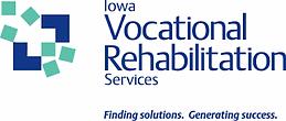 Iowa Self Employment Program Logo