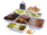 CateringGroup-01_6309WEB.png