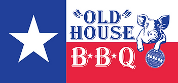 OldHouse-NewLogo-WEB02.png