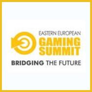 Eastern European Gaming Summit