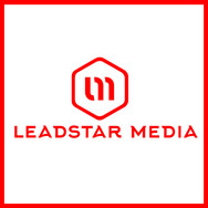 Leadstar Media
