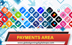 PAYMENTS AREA