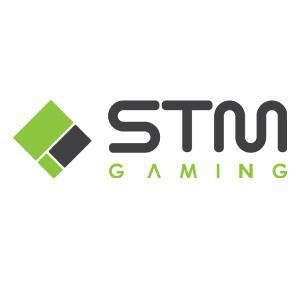 STM Gaming