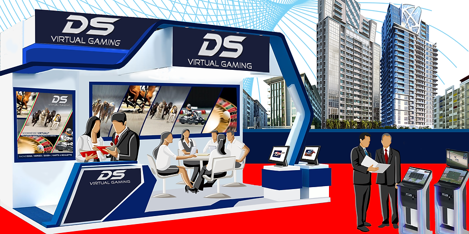 DS VIRTUAL GAMES STAND.png