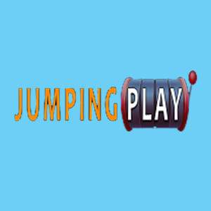 JumpingPlay Studio