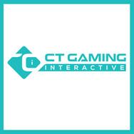 CT Gaming Interactive .jpg