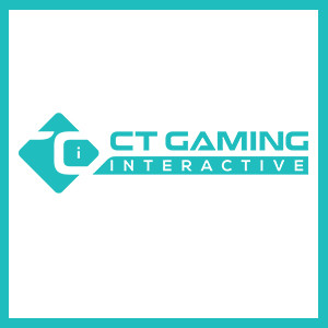 CT Gaming Interactive .jpg
