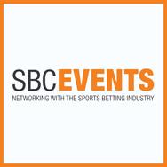 SBC Events