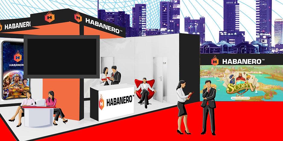 HABANERO STAND.jpg