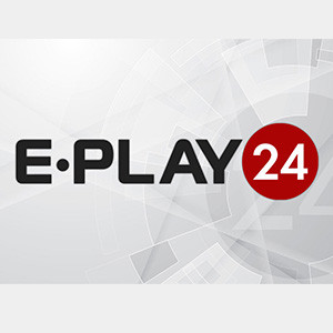 E-PLAY24