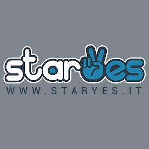 STARYES.jpg