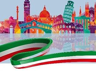 Italy%20week%20Agenda%20ggde_edited.jpg