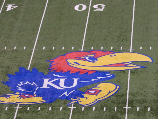 The Dark Side of College Sports Rears Its Ugly Head
