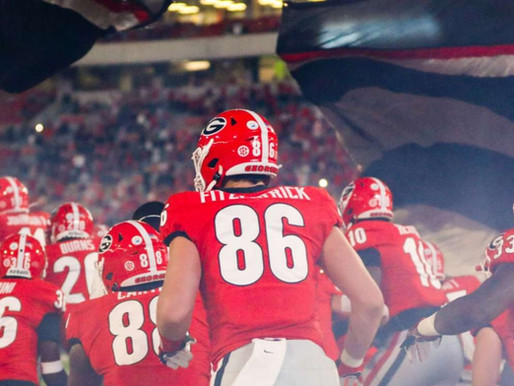 2021 College Football Predictions: CFP, National Champion, and Heisman Winner