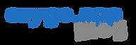 ezygo-blog-logo.png