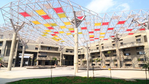 Applications Invited For Early Career Fellowship (ECF-2021) by IIT Gandhinagar - Apply Now