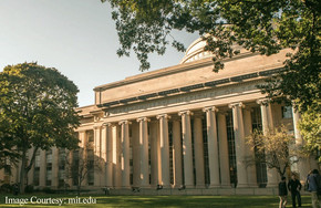 MIT's free online course in Computer Programming using Python - Apply before June 2