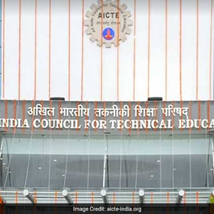 AICTE's Faculty Development Programme launched today by Union Education Minister Dr. RP Nishank