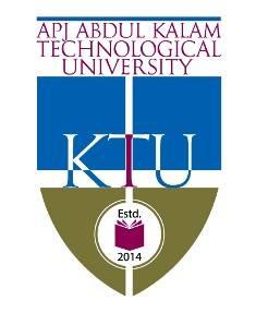 Online Exams for KTU Last Semester. Offline Exams At Other Kerala Universities. Starts June 15