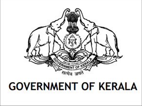 KEAM 2021 to be start on July 24
