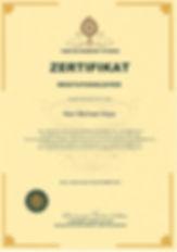 Meditationszertifikat Kopie.jpg