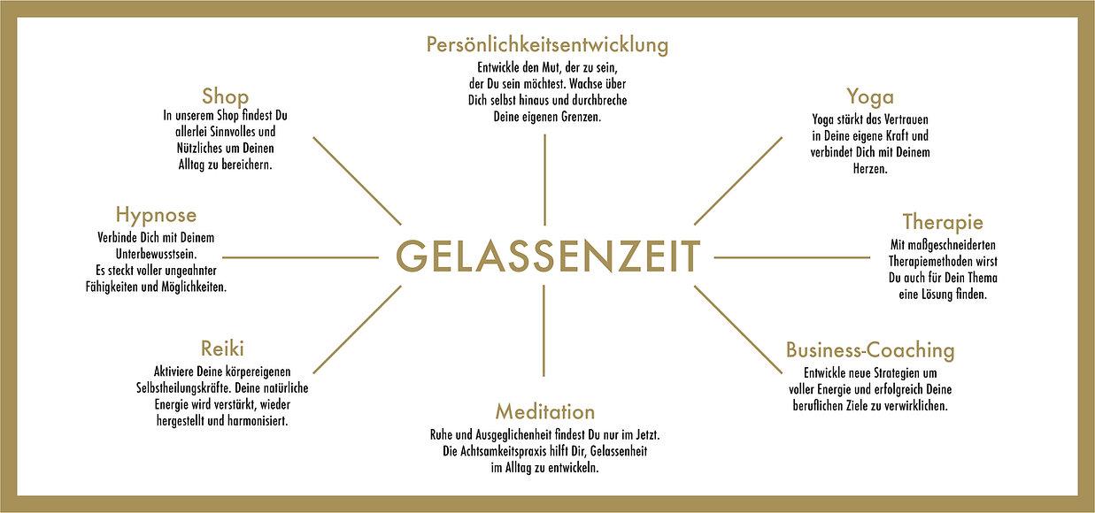 Homepage Bild Gelassenzeit.jpg