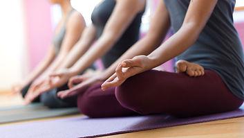 10-09-Yoga & Medi Workshop.jpg