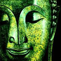 Buddha_grün_Internet.jpg